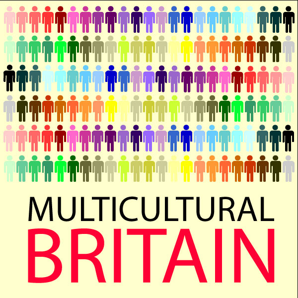minority group and multiculturalism 2 essay Discover the importance of cultural diversity at purdue global  5% asian 1%  american indian/alaskan native 02% native hawaiian/pacific islander2  an  ethnic group refers to people who are closely related to each other through.